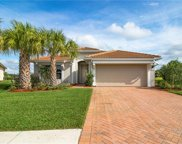 4337 Steinbeck Way, Ave Maria image