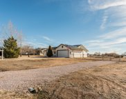 1843 E Road 1 South, Chino Valley image