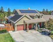 2602 Lucca Ct, Livermore image