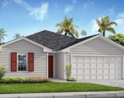 2939 FISHER OAK PL, Green Cove Springs image