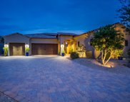6715 N 39th Way, Paradise Valley image