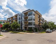 2566 Ellis Avenue Unit #402, Saint Paul image