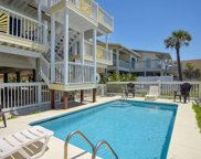 8221 surf and 8219 Drive Unit 1 and 2, Panama City Beach image