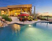 12494 N 116th Street, Scottsdale image