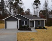 305 Contentment Lane, Knoxville image