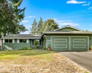 17410 Clover Road, Bothell image