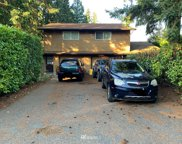 2535 Monroe Avenue, Everett image
