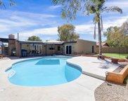 4910 E Pershing Avenue, Scottsdale image