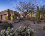 10040 E Happy Valley Road Unit #341, Scottsdale image