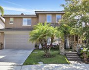 378 Edgewater Drive, San Marcos image