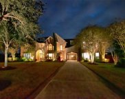 301 Silver Cliff Lane, Friendswood image