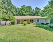 106 Seagull  Way, Goodview image
