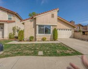 6432  Linville Court, Moorpark image