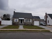 148 Lee Ave, Hicksville image