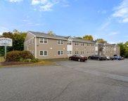 1524 Gorham Street Unit 113, Lowell, Massachusetts image