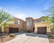 3735 E Maffeo Road, Phoenix image