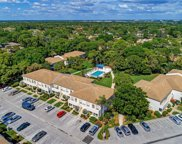 5227 Wedgewood Lane Unit 26, Sarasota image