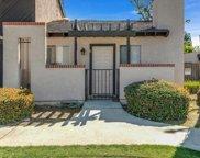7800 Westfield Unit 18, Bakersfield image