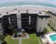 4570 Ocean Beach Unit #101, Cocoa Beach image
