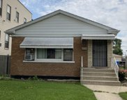 2215 N Monitor Avenue, Chicago image