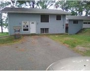 2416 Nw 3rd Street, Grand Rapids image