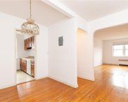 4782 Boston Post  Road Unit #C3M, Pelham Manor image