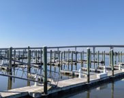 Between 7th & 8th Bayfront Boat Slip Pier E#1, Ocean City image