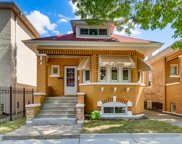 5009 S Keeler Avenue, Chicago image