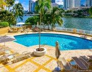 801 Brickell Key Blvd Unit #2905, Miami image