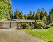 15523 49th Ave SE, Bothell image