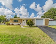 2280 N 56th Ave, Hollywood image