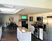 8114 E Montebello Avenue, Scottsdale image