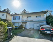 579 Colby Street, New Westminster image