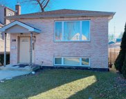 3907 West 66Th Street, Chicago image