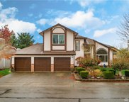 21234 SE 280th St, Maple Valley image