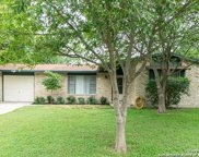 5413 Arneson Dr, Kirby image