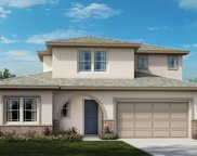 8530 Gasparilla Way Unit Lot 203, Verdi image