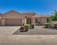 417 E Cactus Wren Drive, Casa Grande image