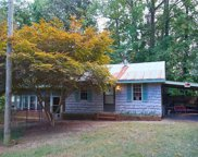 118 Haverly Drive, High Point image