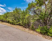 312 Sinclair Dr, Spicewood image