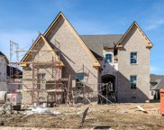6026 Trout Ln (Lot 252), Spring Hill image