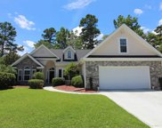 9619 Indigo Creek Blvd., Murrells Inlet image