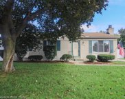 12359 Canal Rd, Sterling Heights image