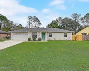 10649 PINE ACRES RD, Jacksonville image