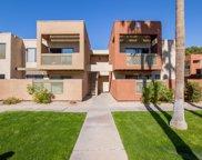 3500 N Hayden Road Unit #511, Scottsdale image