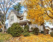 1496 Penniman Ave, Plymouth image