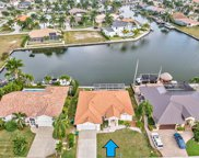 431 N Collier Blvd, Marco Island image