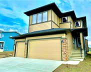 20 Ranchers Meadow, Foothills image