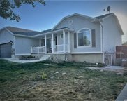 4236 S 6000, West Valley City image