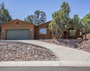 313 W Christopher, Payson image